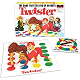 Winning Moves Games Classic Twister