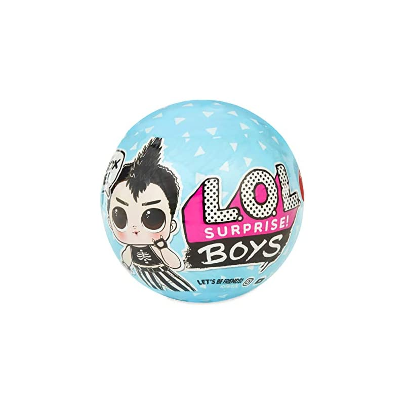 lol-surprise-boys-series-doll-with