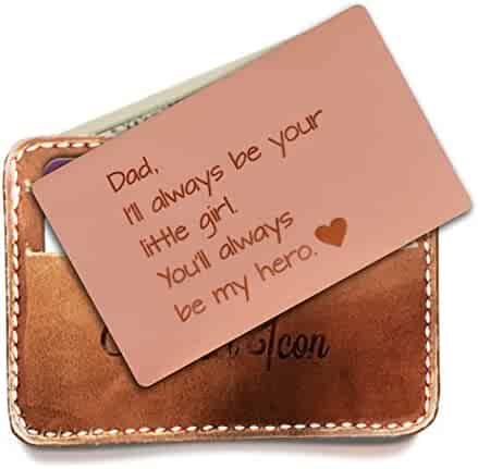 Shopping Beige Card Id Cases Wallets Card Cases Money