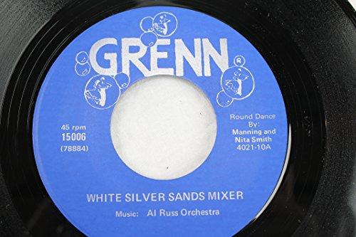 sand mixers - 3