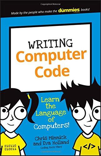 Junior Writing - 4