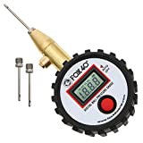 Fox 40 Digital Ball Pressure Gauge