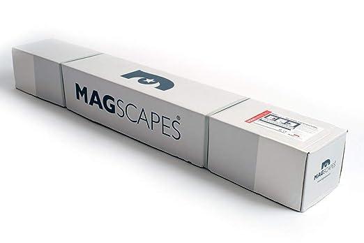 MagScapes: magwritetm Mate - Pizarra Papel Pintado - 120 cm x 12 m ...