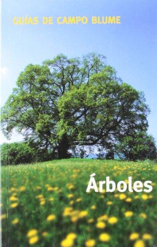 Descargar Libro Guía Campo Árboles Aa.vv.