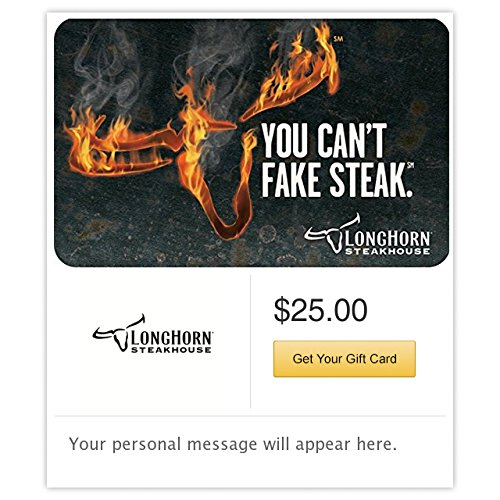 longhorn-steakhouse-e-mail-delivery