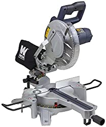 WEN 70716 Sliding Compound Miter Saw