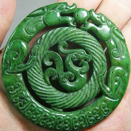 old jade - 3