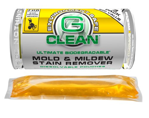 green-earth-technologies-1224-g-clean-ultimate-biodegradable-mold-and-mildew-stain-remover