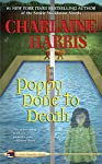 Book 8: POPPY DONE TO DEATH