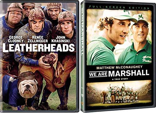 head marshall - 4