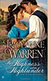Her Highness and the Highlander, Tracy Anne Warren, 0451238435