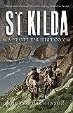 St Kilda: A People's History