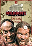 Buy Wildboyz - The Complete Second Season