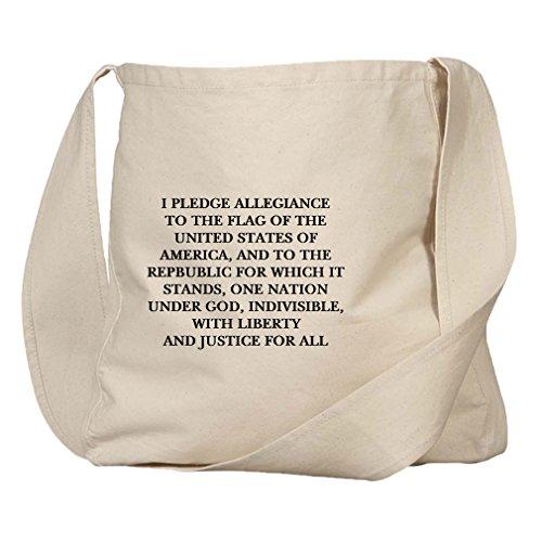 I Pledge Allegiance To The Bag - 3