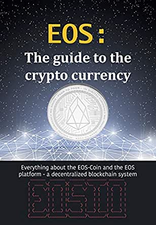 all in one platform for digital currency