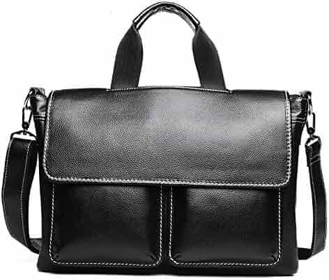 7e3e1e749a46 Shopping Amazon.com or XIAOBINKANG - $200 & Above - Messenger Bags ...