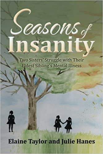 Seasons Of Insanity Two Sisters Struggle With Their Eldest