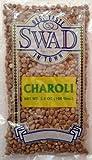 Swad Charoli - 3.5oz., 100g.
