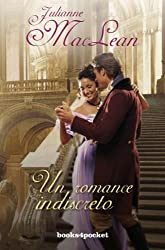 Un romance indiscreto / An Affair Most Wicked