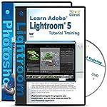 Adobe Photoshop Lightroom 5 Tutorial...