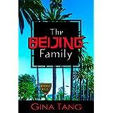 The Beijing Family