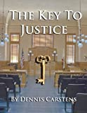 Bargain eBook - The Key to Justice