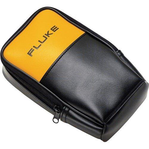 Fluke C25 Soft Case for DMM