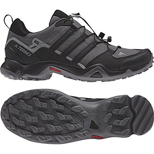 969b4f8b344f Best Disc Golf Shoes - Purposeful Footwear