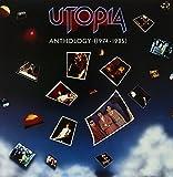 Anthology (1974-1985) [Vinyl]