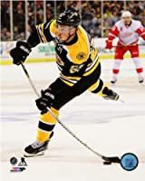 "Brad Marchand Boston Bruins 2014 NHL Playoff Action Photo (Size: 8"" x 10"")"