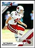 cardinals football cards - 2019 Donruss #16 Pat Tillman NM-MT Arizona Cardinals Officially Licensed NFL Football Trading Card