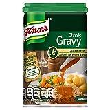 Knorr Gluten Free Gravy - 175g (0.39lbs)