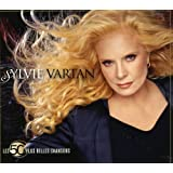 Les 50 Plus Belles Chansons : Sylvie Vartan (Coffret 3 CD)