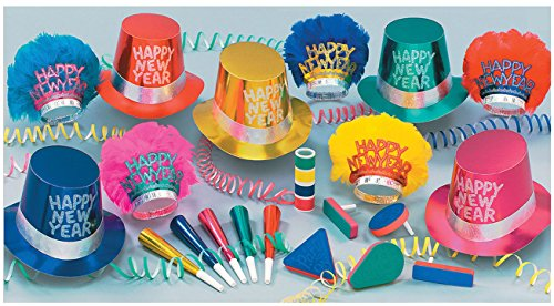 The Monte Carlo Asst for 10 (NO RETAIL PRICE ON CARTON) Party Accessory  (1 count)]()
