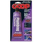 Amazing Plumbing Goop, 3.7 oz