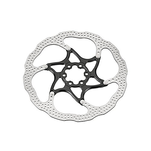 TRP 160 Disc Brake Rotor (2 Piece)