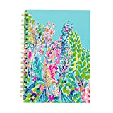 Lilly Pulitzer Notebook - Catch The Wave