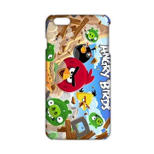 hot-tpu-cover-case-for-iphone-5-5s-case-cover-skin-design-suzuki-boulevard-m90