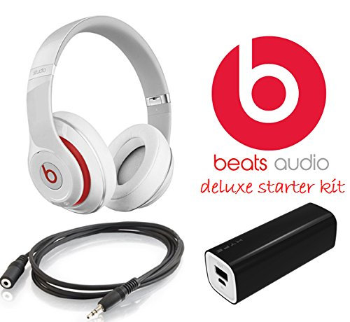 beats by dr dre 900 00059 01 at caraudionow. Black Bedroom Furniture Sets. Home Design Ideas