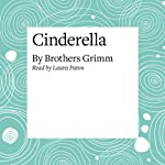 Cinderella | Brothers Grimm
