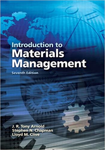 Amazon introduction to materials management ebook j r tony amazon introduction to materials management ebook j r tony arnold stephen n chapman lloyd m clive kindle store fandeluxe Image collections