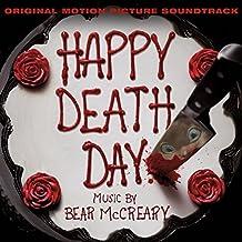 Happy Death Day (original Soundtrack)