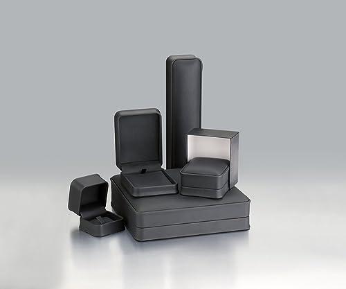 Wellingsale  product image 2