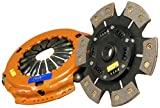 Centerforce 01905018 DFX Series Clutch Pressure Plate and Disc