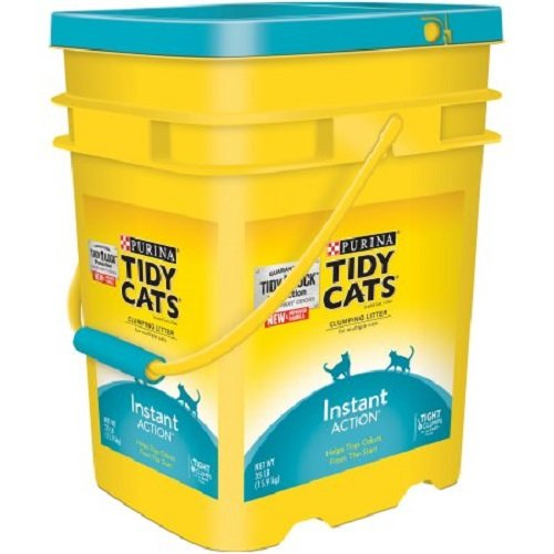 purina-tidy-cats-clumping-litter-instant-action-for-multiple-cats-35-lb-pail