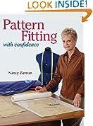 Pattern Fitting