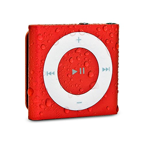 waterfi-waterproof-ipod-shuffle-waterproofed-with-platinumx-technology-for-swimming-surfing-running-