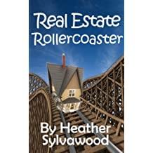 Real Estate Rollercoaster