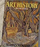 img - for Art History (2 Volumes) by Marilyn Stokstad (2002-01-01) book / textbook / text book