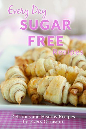 Book Sugar Free Recipes The Complete Guide To Breakfast Lunch Dinner And More Everyday Download Pdf Audio Idizw8xdi